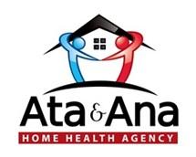 Ata&Ana Home Health Agency