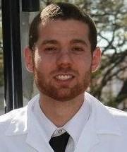 Dr. Luiz Lippi Rachkorsky - profile image