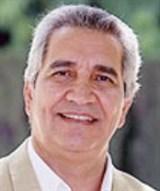 Dr. Jamil Ajram Maksoud