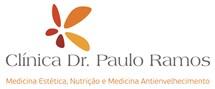 Clínica Dr. Paulo Ramos - Lisboa