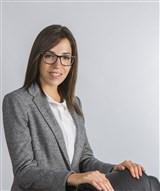 Carmen Cortés Carrillo
