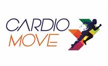 Cardio Move