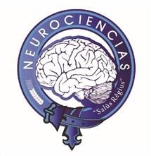 Neurociencias Hospital Ángeles Culiacan