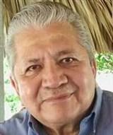 Dr. José Manuel Alamilla Pérez