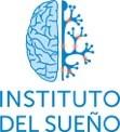 Instituto del Sueño