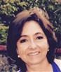 Dra. Lorena Barquin Santillan