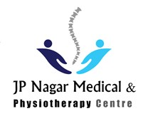 J P Nagar Medical And Physiotherapy Centre