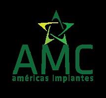 AMC Americas Implantes