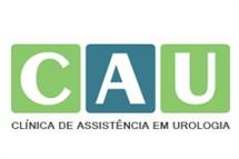 CAU - Clínica de Assistência Em Urologia