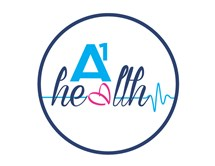 A1health Pediatra