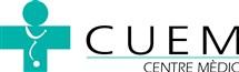 CUEM - Centre D'Urgencies i Especialitats Mediques - Gava
