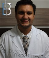 Dr. Bruno de Carvalho Marques