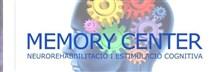 Memory Center & Memory Kids