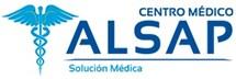 Centro Médico Alsap