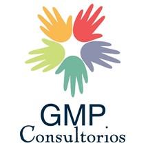 Gmp Consultorios