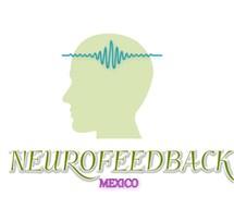 Neurofeedback - Neurodesarrollo Psicología Integral