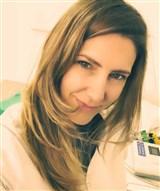 Lic. Carolina Pezzone