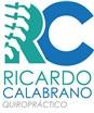 Ricardo Calabrano Correa