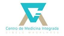 Centro de Medicina Integrada Cibele Magalhães