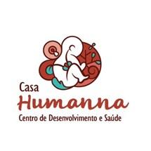 Casa Humanna