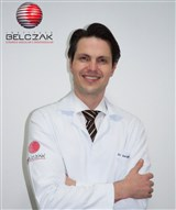 Dr. Sergio Belczak