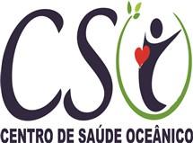 Centro de Saúde Oceânico