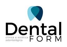 Dental Form - Clínica E Estética Odontológica