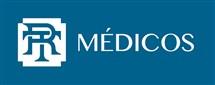 Clínica Popular Rt Médicos