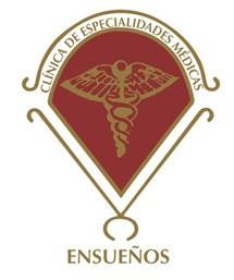 Clinica de Especialidades Medicas Ensueños