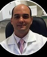 Dr. Bruno Meireles Moreira de Araujo