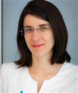 Dra. Sandra Mateo Suárez