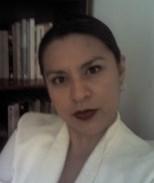 Dra. Yesenia Serrano Avila - profile image