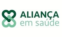 Aliança Em Saúde