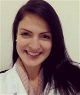 Dra. Vanessa Ribeiro