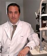 Tomas Rodrigo