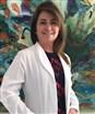 Dra. Eloisa Delgado