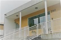 Clinica Gradella