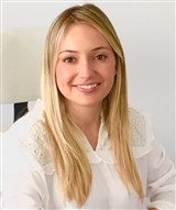 Dra. Victoria Fogaca Doretto