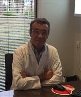 Dr. Enrique Henere Rivero