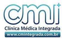 Clinica Medica Integrada