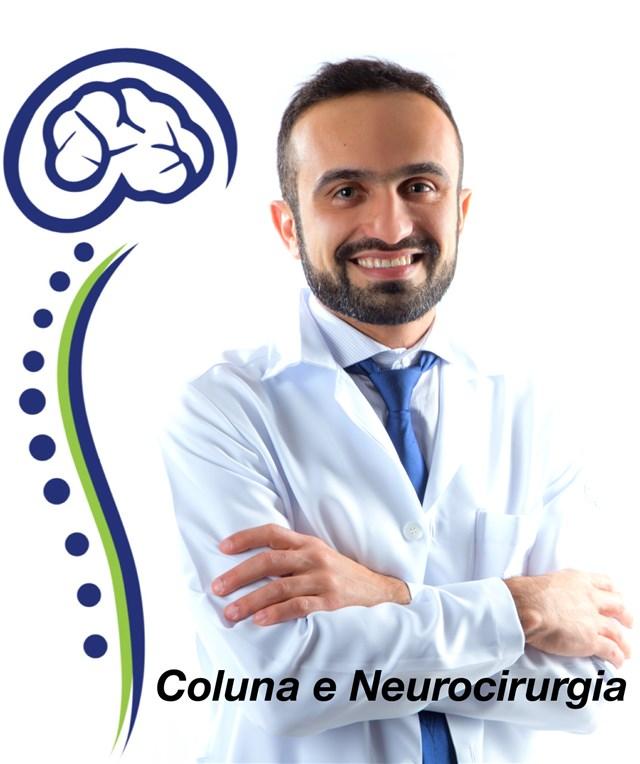 Dr. Rodolfo de Moura Carneiro - profile image