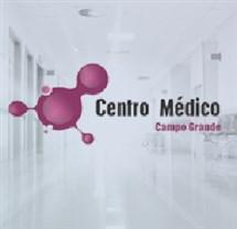 Centro Médico Campo Grande