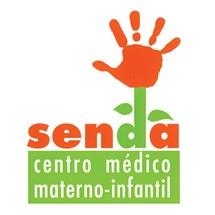 Clinica Senda