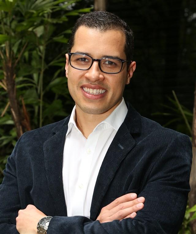 Dr. Renato Ferreira Araujo - profile image