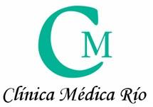 Clinica Medica Rio