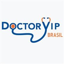 Doctor Vip Brasil