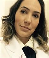 Dra. Raquel Moura Mathias