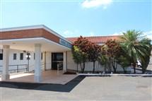Centro Médico Cevisa