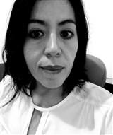 Dra. Itzna Eloisa Laurel Gardeazábal