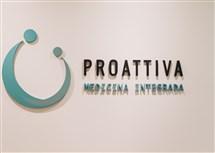 Clinica Proattiva